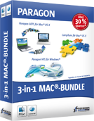 3-in-1 Mac-Bundle