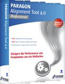 Alignment Tool 4.0
