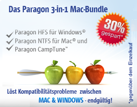 3in1 Mac-Bundle Banner