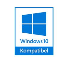 Windows 10 kompatibel