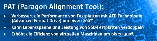 part_align_tool_banner