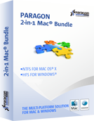 2in1 macbundle