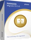Migrate OS 5.0 (Deutsch)