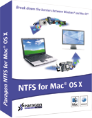 NTFS-for-Mac-engl-boxshot-134px172px.png