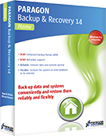 Backup & Recovery 14 Home Family License