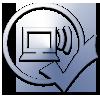 Paragon Backup and Recovery 2013 Free : un logiciel gratuit de sauvegarde complète de votre ordinateur  2