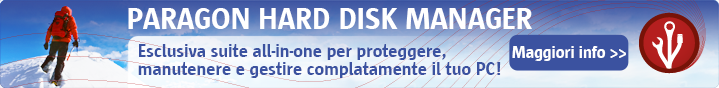 Hard Disk Manager Suite 15