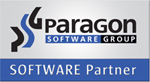 softwarepartner_rgb_72dpi_weiß_jpg_xs