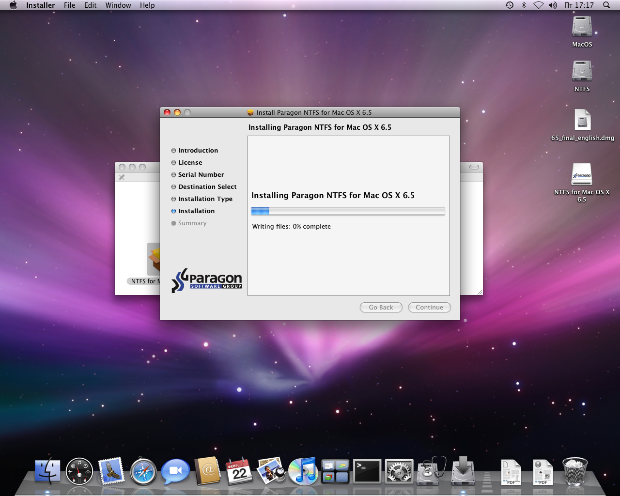 Paragon ntfs for mac os x v6.5 h33t original