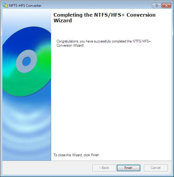 Ntfs To Ext3 Without Losing Data Converter