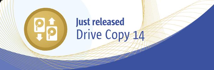 Drive Copyリリース!